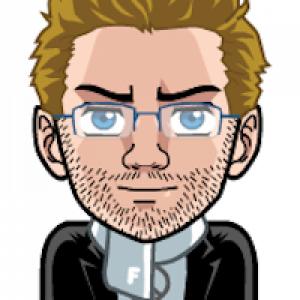 avatar_diegostamigni