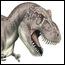 avatar_dinochomp