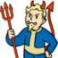 avatar_djscurge
