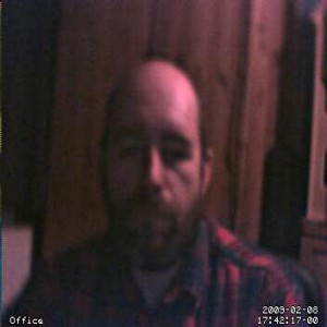 avatar_drmark666