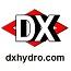 avatar_dxco