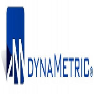 avatar_dynametric