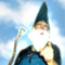 avatar_edam