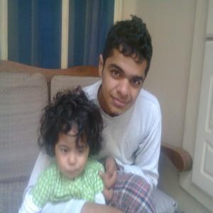 avatar_ehsanabdullah