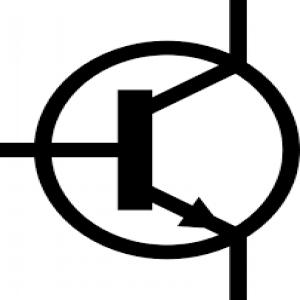 avatar_electricalhobbyist