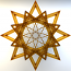 avatar_elmok47