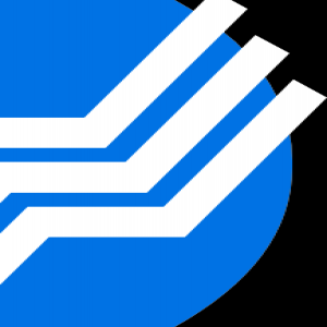 avatar_embeddedcomputer