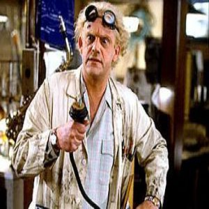 avatar_emmett_brown
