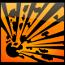 avatar_enhzflep