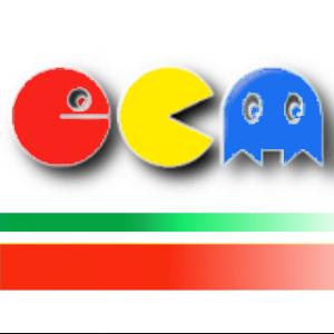 avatar_enrico_ecarduino