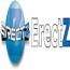 avatar_erectz