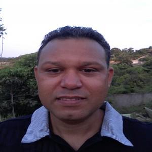 avatar_esfernando