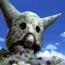avatar_etatoby