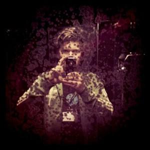 avatar_evertharmeling