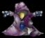 avatar_feiticeir0