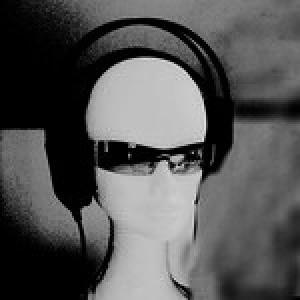 avatar_feki