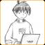 avatar_ferret141