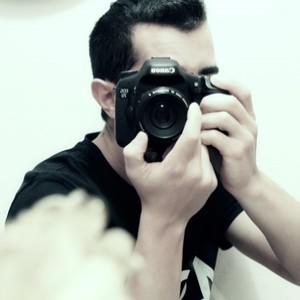 avatar_fjramirez