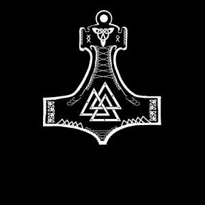 avatar_foca