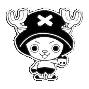 avatar_fonzy9114