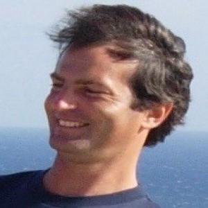 avatar_francescomm