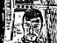 avatar_funky2nite