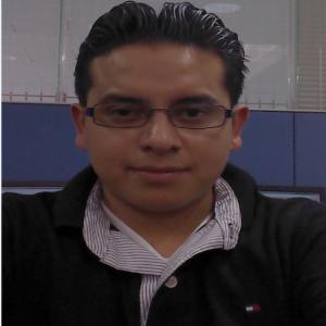 avatar_gCadena