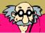 avatar_gabomx
