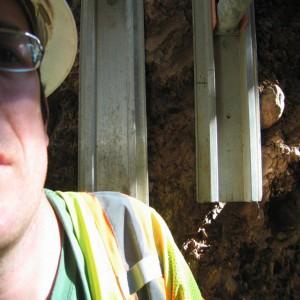 avatar_geologist