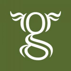 avatar_gicren
