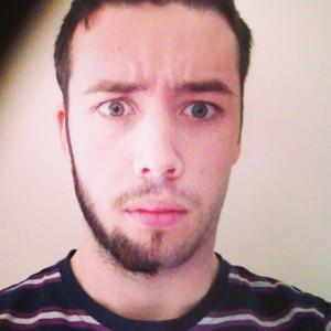avatar_glenmcmurchy