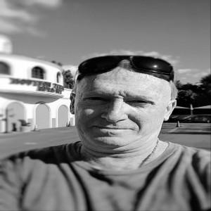 avatar_glennkessler