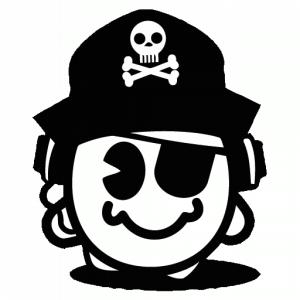 avatar_goebish