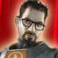 avatar_grendle