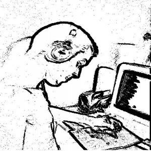 avatar_guettaf