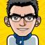 avatar_guiambros