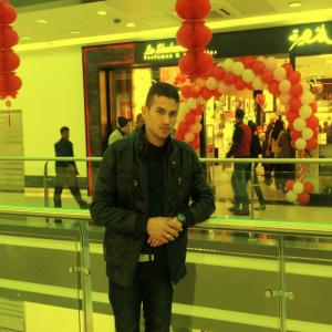 avatar_hamzamohammed