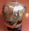 avatar_hardmouse