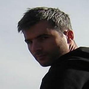 avatar_hasantuna
