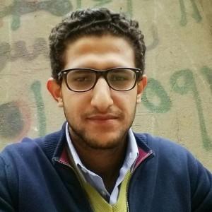 avatar_hassan_elgohary