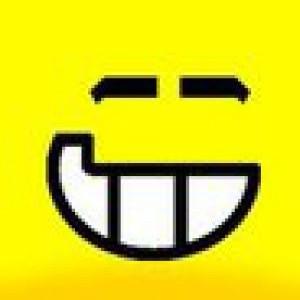 avatar_heron