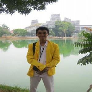 avatar_husnu