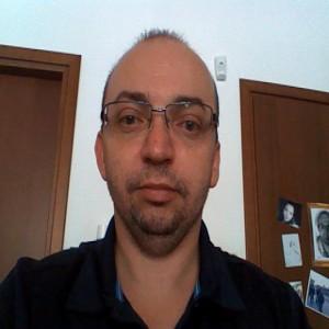 avatar_icnmfabro