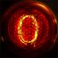 avatar_ilmandorlone