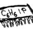avatar_infchem