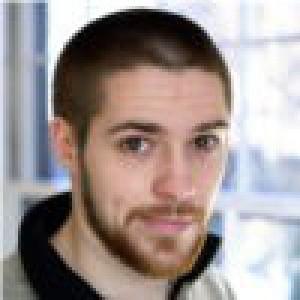 avatar_inof8or