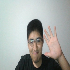 avatar_irvingmch