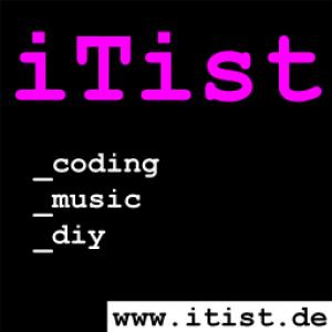 avatar_itist