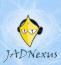 avatar_jadnokia