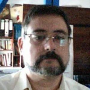 avatar_jalfonsosuarez